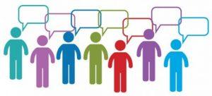 Dezbatere publică