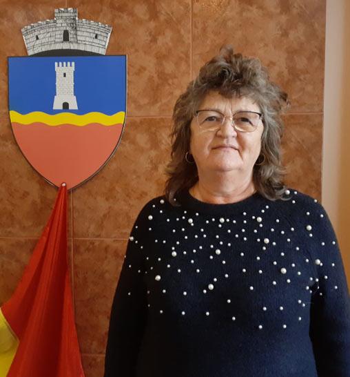 LEAC Felicia