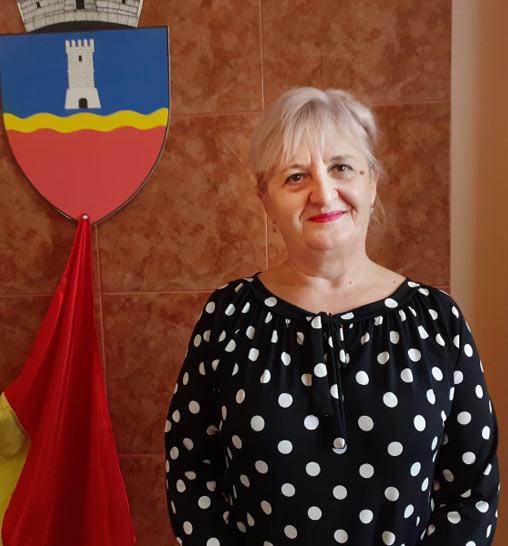 JURCOANE Elena